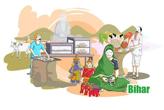 Why March 22 is Celebrated as Bihar Diwas in Bihar