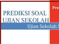 Download Contoh Latihan Soal Ujian Sekolah SD/MI 2016