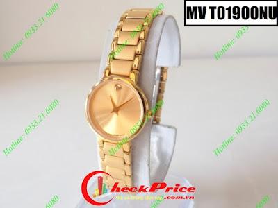 đồng hồ nữ movado t01900