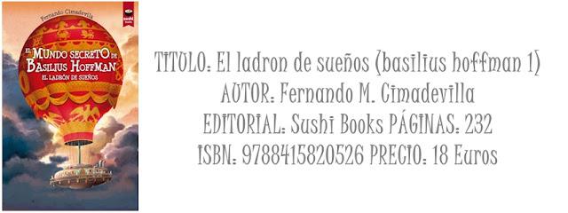 Reseña Autumnthon: Libro Con Menos De 250 Páginas