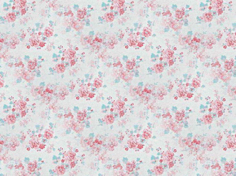 Fondos Flores Colores Pasteles,scrap,decoupage