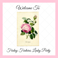 http://ohmyheartsiegirl.com/friday-features-linky-party-2/