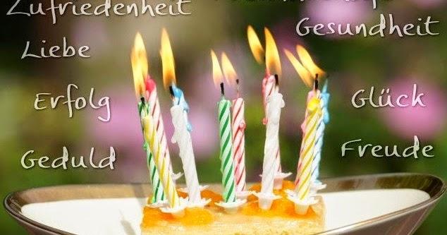 Geburtstags Sms Sprüche