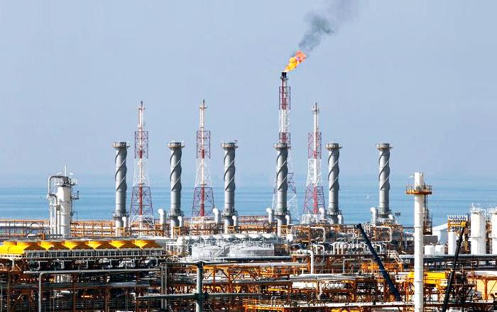 rafineri petrol rafinerisi LPG Gazının İlk Buluşçusu Kimdir, Nasıl Buldu?