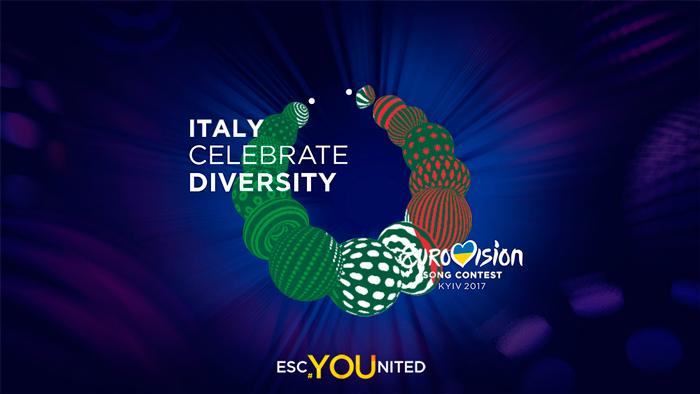 eurovision 2019 italy