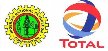 NNPC/TOTAL National Scholarship 2018