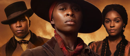 harriet-2019-movie-trailers-clips-featurette-images-and-poster