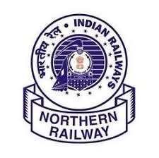 Northern Railway Recruitment 2020 Senior Resident – 22 Posts nr.indianrailways.gov.in Last Date 10-06-2020 – Walk in