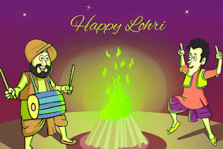 http://www.youthcorner.in/lohri/