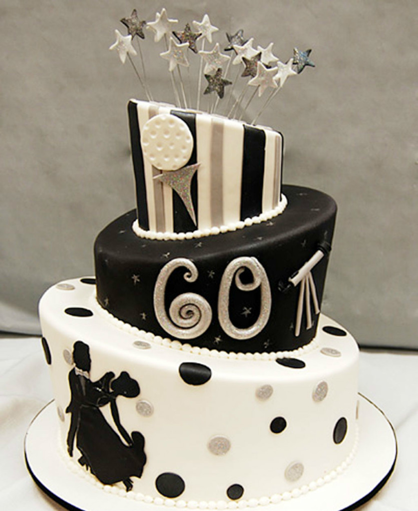 Cake Images With Name Ayesha Bjaydev For