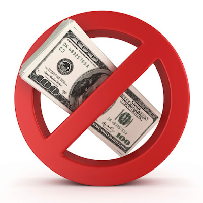 Prohibited Transactions