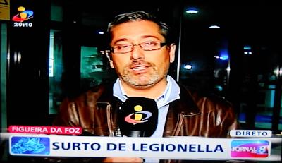 http://www.tvi24.iol.pt/sociedade/vila-franca-de-xira/novo-caso-de-legionella-na-figueira-da-foz