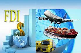 Quy định mới về mua bán hàng hóa của nhà đầu tư nước ngoài tại Việt Nam