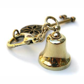 бронзовые красивые колокольчики купить колокольчики литые купить