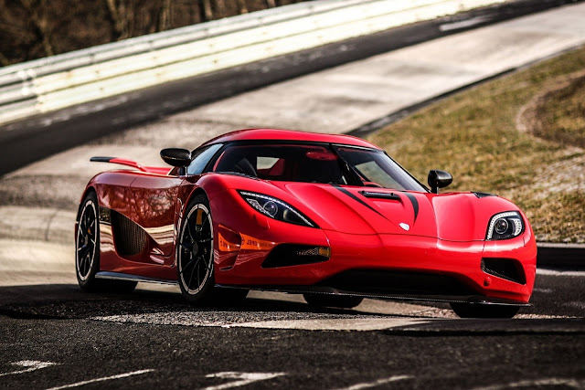Top8 car in the world/ https://toptechsearch.blogspot.com/ Top8-car-in-the-world.Koenigsegg CCXR Trevita