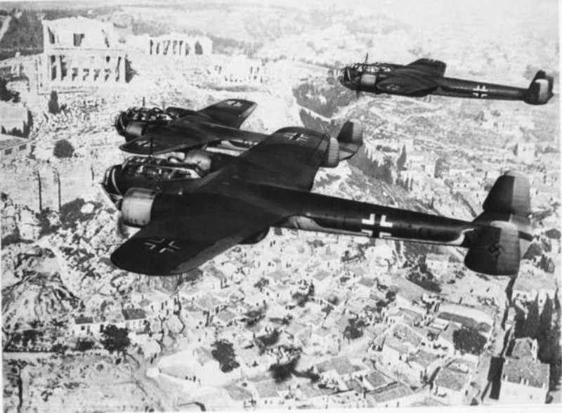 October-28-1940-photo-15