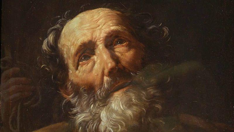 5 Lições Incríveis Que Você Pode Aprender Com a Vida do Apóstolo Filipe