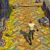 Temple Run 2 v1.30 APK MOD Money