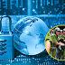 Luật An ninh mạng: Đây là các hành vi SẼ BỊ CẤM trên mạng internet Việt Nam. Ai cũng nên biết rõ