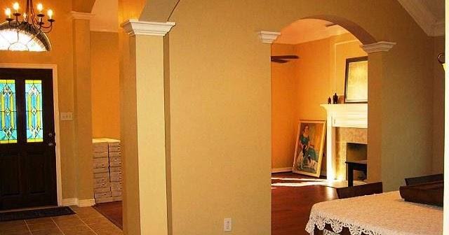 most popular neutral wall paint colors. Black Bedroom Furniture Sets. Home Design Ideas