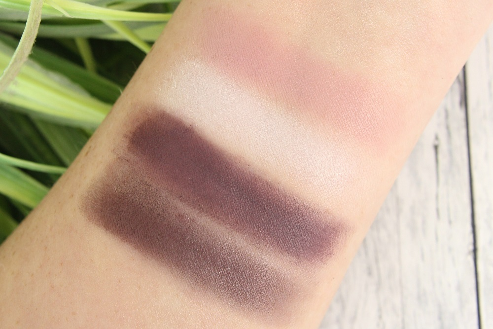 palette, le, review, lippenstift, muf, lidschatten, limited edition, swatches, eyeshadow, blusher, Make up Factory, tragebilder, mat wanted, matwanted, make up factory academy, limitiert