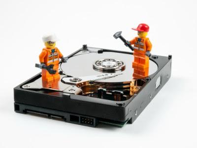 تحميل برنامج صيانة الهارد ديسك 2017 Hard disk Sentinel
