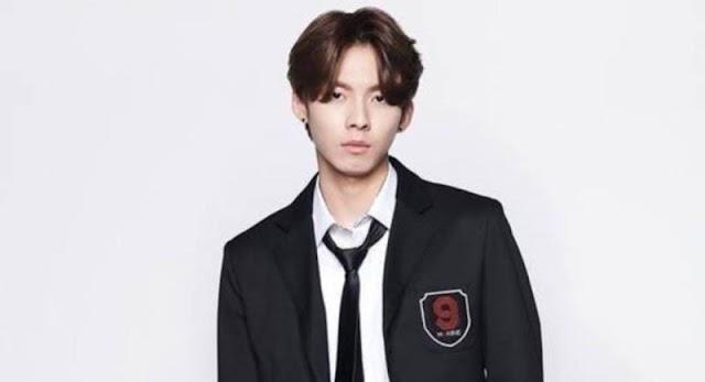 La agencia de Woo Jin Young confirma que el debut del grupo 'MIXNINE' ha sido cancelado