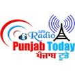Listen to Radio Punjab TodayListen to your favorite indian online Radio channels online.We stream all indian radio channels like tamil,hindi, telugu , malayalam and kannda radios for free. myradio4k