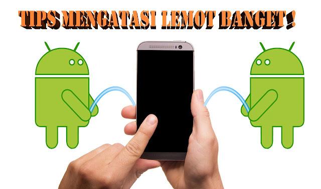 Cara Cepat Menghilangkan Iklan Di Android Dan Hp Terbaru 2019