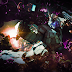 Gundam Unicorn fanart mini wallpaper