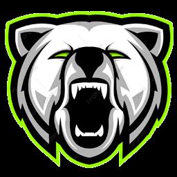 brand logo beruang