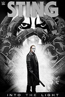Watch Sting: Into the Light Online Free Putlocker