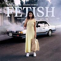 Selena Gomez Lyrics Fetish Gucci Mane www.unitedlyrics.com