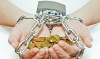 hutang pengurang tax amnesty