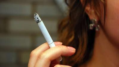 Begini Jadinya Jika Harga Rokok Naik di Atas Rp 50 ribu