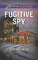 https://www.amazon.com/Fugitive-Spy-Love-Inspired-Suspense-ebook/dp/B073B35CX6