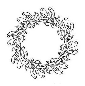 http://www.artimeno.pl/foldery-do-embossingu/6790-szablon-do-embossingu-leaves-wreath-nellie-s-choice.html