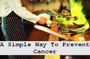 https://foreverhealthy.blogspot.com/2012/04/simple-way-to-prevent-cancer.html#more