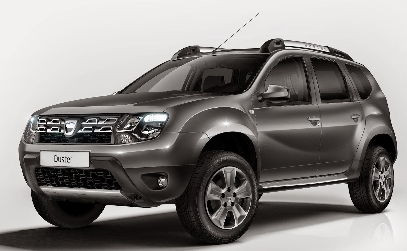 Dacia duster ensaio quatro rodas e um volante for Immagini dacia duster