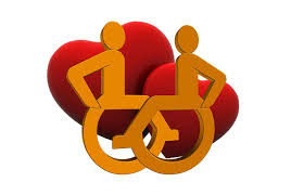 Kerjabilitas, aplikasi pencari kerja khusus para penyandang disabilitas