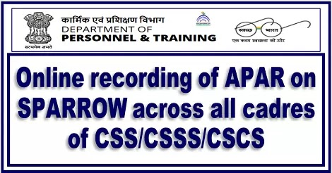 introduction-of-sparrow-across-to-all-cadres-of-css-csss-cscs