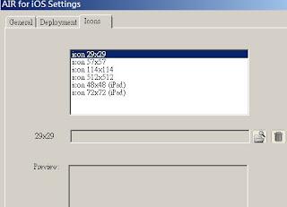 ActionScript 程式設計  - 用 Flash 製作 iOS 應用程式 – Adobe AIR for iOS - 2011-05-27_165952
