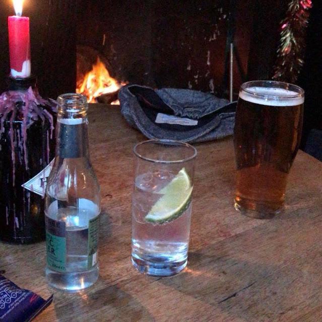drink-fireside