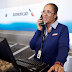 List of Airlines Who Hire Customer Service Agents