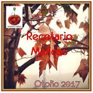http://recetarioaragones.blogspot.com.es/2017/10/otono-2017-cuentame-como-empezo.html