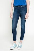 slim_jeans_dama_tommy_hilfinger_3