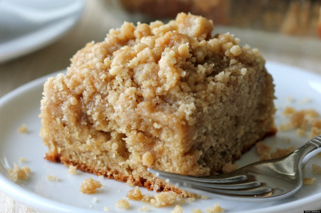 Looking for Low Carb Cakes - Here are Some Cinamoncakelowcarb