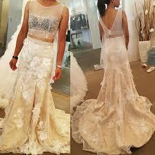 Affordable Wedding Dresses Los Angeles 42 Lovely