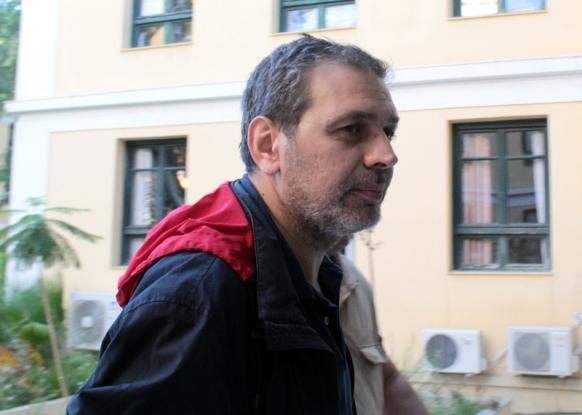 Το καθεστώς Τσίπρα συλλαμβάνει δημοσιογράφους