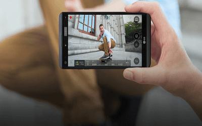 5 Cara Mudah Merekam Video Berkualitas di Smartphone Android